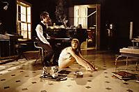 Gainsbourg - Produktdetailbild 2