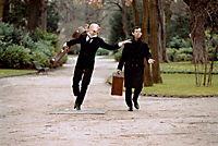 Gainsbourg - Produktdetailbild 8