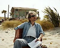 Gainsbourg - Produktdetailbild 5