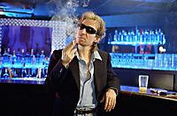 Gainsbourg - Produktdetailbild 4