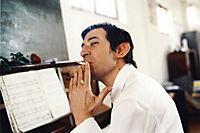 Gainsbourg - Produktdetailbild 7