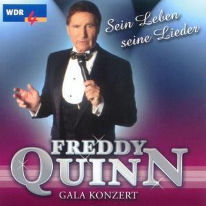 Gala Konzert - Sein Leben, Sein, Freddy Quinn