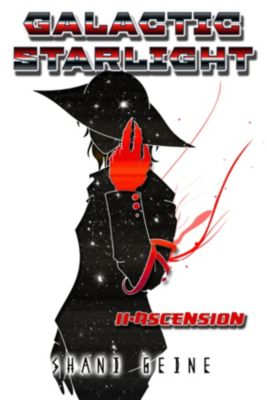 Galactic Starlight II, Shani Geine