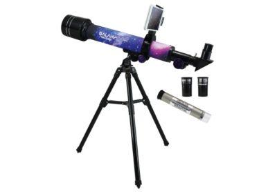 Galaxy tracker teleskop jetzt bei weltbild bestellen