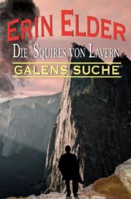 Galens Suche - Erin Elder |