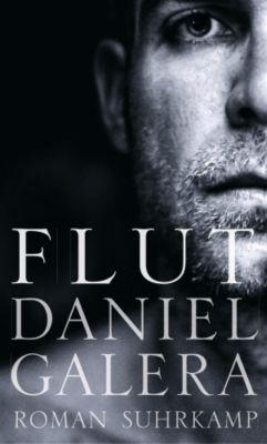Galera, D: Flut, Daniel Galera