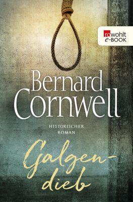 Galgendieb, Bernard Cornwell
