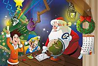 Galileo - Adventskalender - Produktdetailbild 1