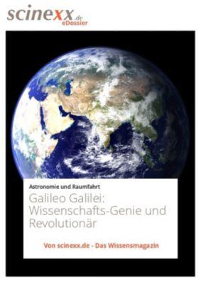 Galileo Galilei, Dieter Lohmann