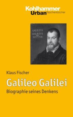 Galileo Galilei, Klaus Fischer