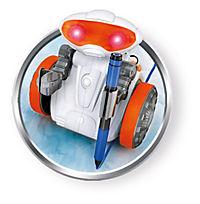 Galileo-Mein Roboter - Produktdetailbild 1