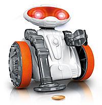 Galileo-Mein Roboter - Produktdetailbild 4