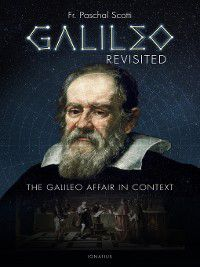Galileo Revisited, Dome Paschal Scotti