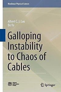 effect of eccentricity on nonlinear galloping of cables Nonlinear galloping of internally-resonant suspended cables  elastic  constitutive law and accounting for damping and inertial effects, the complete   properties, a u-shaped conductor having its maximum ice eccentricity.