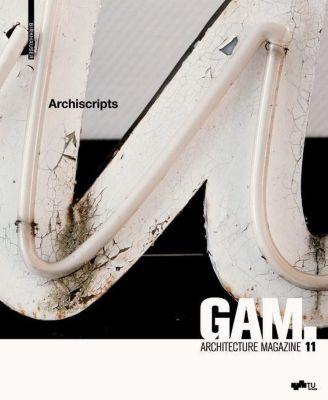 GAM.11 - Archiscripts