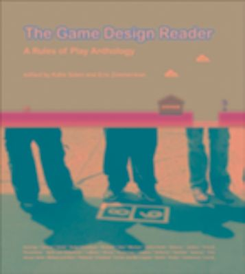 Rules Of Play Game Design Fundamentals Ebook