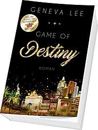 Game of Destiny - Produktdetailbild 2