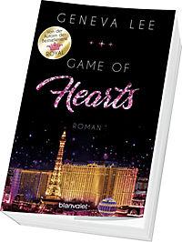 Game of Hearts - Produktdetailbild 1