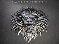 Game of Thrones - Der Winter naht - Produktdetailbild 10