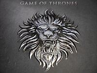 Game of Thrones - Hört mich brüllen - Produktdetailbild 6