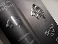 Game of Thrones - Hört mich brüllen - Produktdetailbild 4
