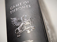 Game of Thrones - Hört mich brüllen - Produktdetailbild 8