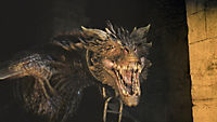 Game of Thrones - Staffel 6 - Produktdetailbild 1