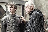 Game of Thrones - Staffel 6 - Produktdetailbild 2