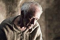 Game of Thrones - Staffel 6 - Produktdetailbild 3