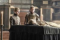 Game of Thrones - Staffel 6 - Produktdetailbild 4