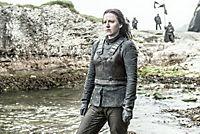Game of Thrones - Staffel 6 - Produktdetailbild 5