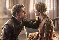 Game of Thrones - Staffel 6 - Produktdetailbild 6
