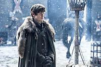 Game of Thrones - Staffel 6 - Produktdetailbild 7