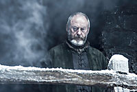 Game of Thrones - Staffel 6 - Produktdetailbild 8
