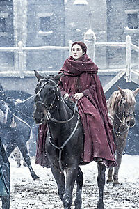 Game of Thrones - Staffel 6 - Produktdetailbild 9