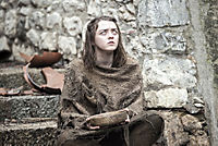 Game of Thrones - Staffel 6 - Produktdetailbild 10