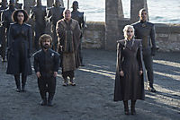 Game of Thrones - Staffel 7 - Produktdetailbild 1