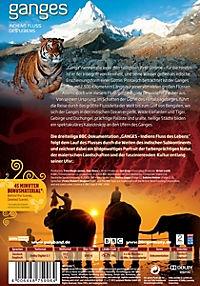 Ganges - Indiens Fluss des Lebens - Produktdetailbild 1