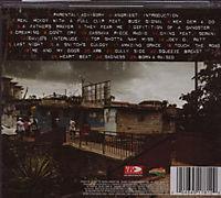 Gangsta For Life - Produktdetailbild 1