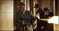 Gangster Squad - Produktdetailbild 4