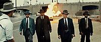 Gangster Squad - Produktdetailbild 7