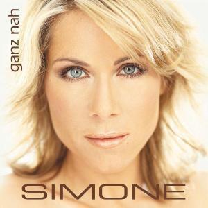 Ganz Nah, Simone