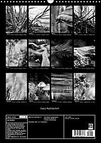 Ganz Na(h)türlich (Wandkalender 2019 DIN A3 hoch) - Produktdetailbild 13