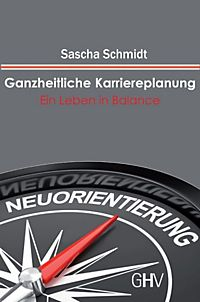 download Weinwunder Deutschland