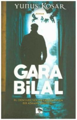 Gara Bilal, Yunus Kosar