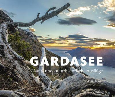 Gardasee, Lothar Mayer