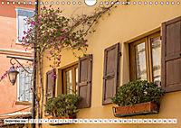 GARDASEE Idyllisches Limone sul Garda (Wandkalender 2018 DIN A4 quer) Dieser erfolgreiche Kalender wurde dieses Jahr mit - Produktdetailbild 9