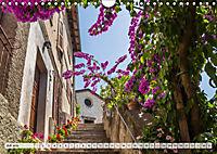 GARDASEE Idyllisches Limone sul Garda (Wandkalender 2018 DIN A4 quer) Dieser erfolgreiche Kalender wurde dieses Jahr mit - Produktdetailbild 7