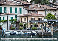 GARDASEE Idyllisches Limone sul Garda (Wandkalender 2018 DIN A4 quer) Dieser erfolgreiche Kalender wurde dieses Jahr mit - Produktdetailbild 11