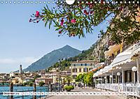 GARDASEE Idyllisches Limone sul Garda (Wandkalender 2018 DIN A4 quer) Dieser erfolgreiche Kalender wurde dieses Jahr mit - Produktdetailbild 12